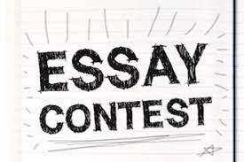 NDAGC Essay Contest - Coming in 2022!