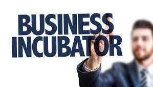 INCUBATOR KICK-OFF Entrepreneurship Volunteer Training