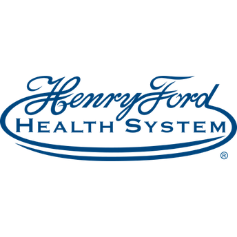 HFHS Vaccination Centers Open for Walk-Ins