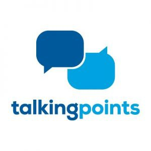 TALKING POINTS COMMUNICATION