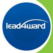 Lead4ward Strategies in the Classroom