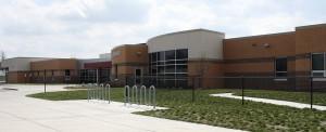 Sunset Valley Elementary