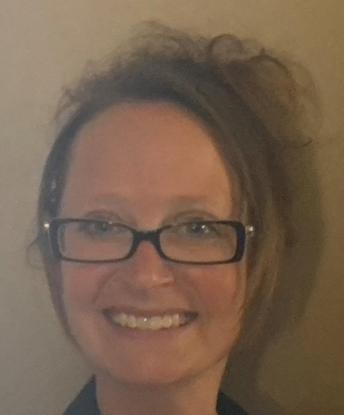 Mrs. Korine Fiorito - Special Education Coordiantor