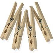 Clothespins (Fine Motor Skills)