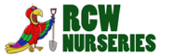 Thank you, RCW Nursery!