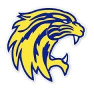 Wildcat Athletics