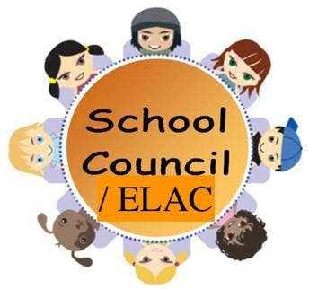 Site Council / ELAC Elections