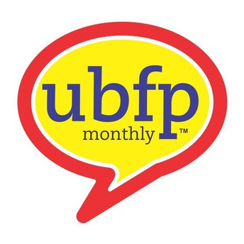 Upper Bucks Free Press QCHS Alumni Spotlight