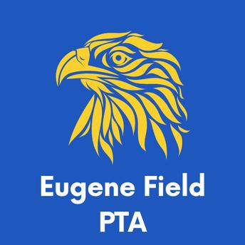 EFA+ PTA Information