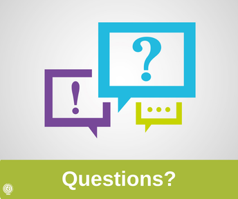 Questions about our Health and Safety Plan? Check out GBSD's Frequently Asked Questions List