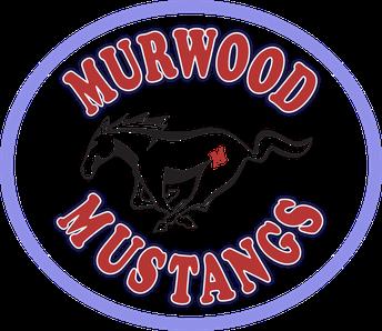 Murwood