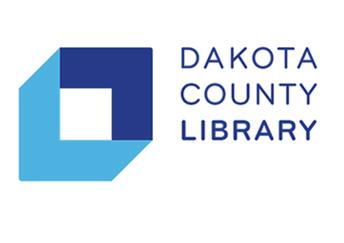 Dakota County Library  Summer Discovery