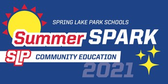 Register for summer camps and clinics and find your SPARK!