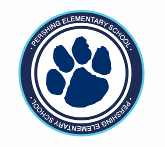 Pershing Elementary School-Home of the Panthers