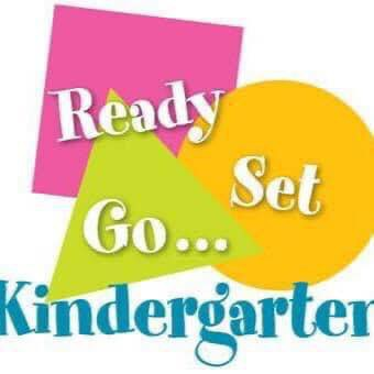 Ready, Set, Kindergarten of Duneland