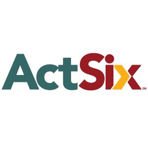 Act Six Scholarship