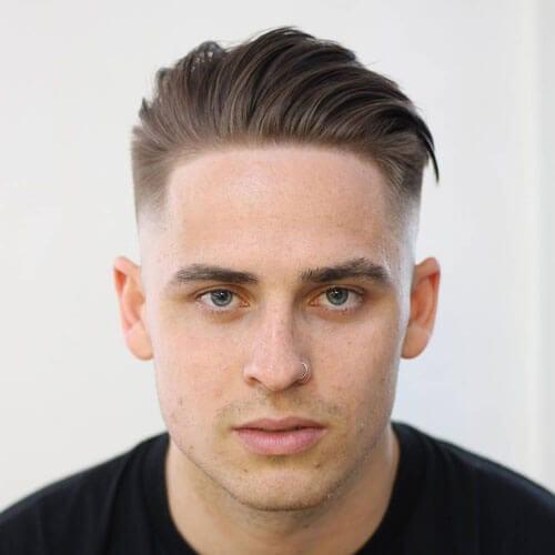 Lawson Metcalfe profile pic