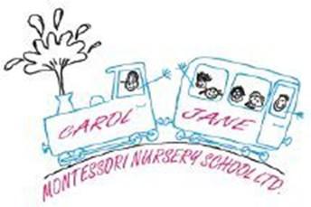 Carol-Jane nursery