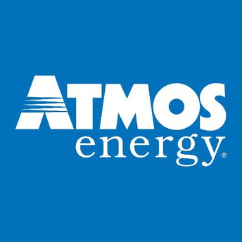 Atmos Energy to conduct maintenance