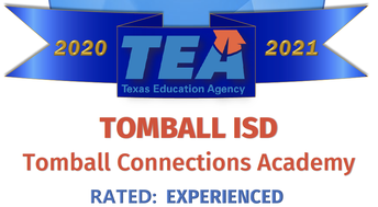 TCA Earns State Recognition