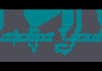 Carolina Youth Symphony