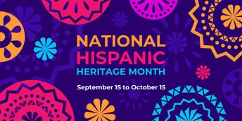 More Fun Resources for Hispanic Heritage Month!