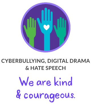 Help Kids Fight Cyberbullying and Other Mean Online Behavior