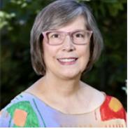 Linda Diekman