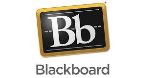 Parent Login Tutorial for Blackboard