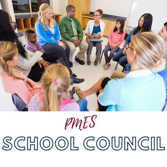 Puckett's Mill is Looking for Local School Council Members