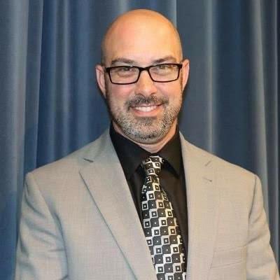 Shane Ferguson profile pic