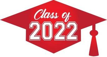 Class of 2022: Senior Unity Day
