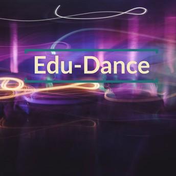 EduDance Update