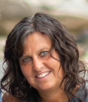 Mrs. Michina: School Counselor