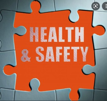 PVSD Health & Safety Plan