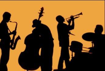 Jazz Band Audition Success!