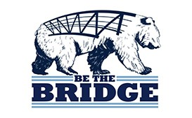 #BeThe Bridge - Teacher and Staff Recognition