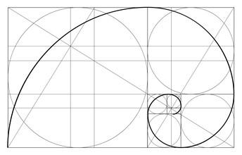 Geometry Cohort