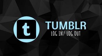 What is Tumblur?