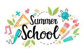 Summer School: Session 2