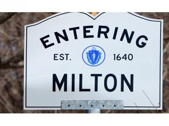 The MIlton Public School District