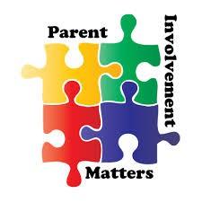 Parent Focus: Parental Involvement Matters