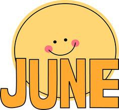 June 14 - 17