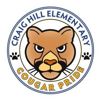 Craig Hill Elementary School