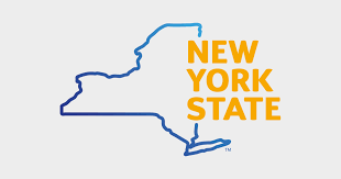 NYS Restrictions Updated