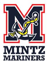 Mintz Elementary School