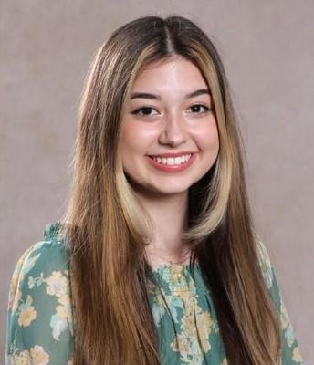 Allison Fischang