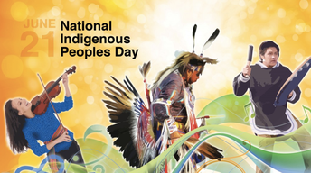 National Indigenous Day