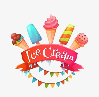 Ice Cream Sales Return!