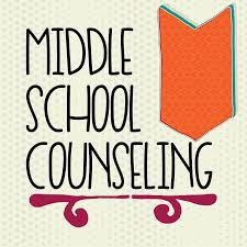 Counselor's Corner - Mrs. Hardt & Ms. Arms